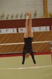US Roncq Gym Lea Danna IMGP4321
