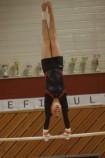 US Roncq Gym Lea Danna IMGP4331