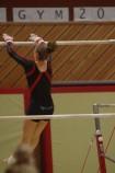 US Roncq Gym Lea Danna IMGP4340