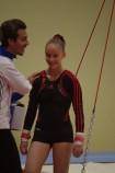 US Roncq Gym Lea Danna IMGP4342