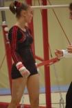 US Roncq Gym Lea Danna IMGP4354