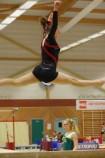US Roncq Gym Lea Danna IMGP4383