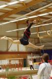 US Roncq Gym Lea Danna IMGP4395