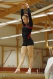 US Roncq Gym Lea Danna IMGP4397