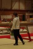 US Roncq Gym Lea Danna IMGP4404
