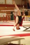 US Roncq Gym Lea Danna IMGP4409