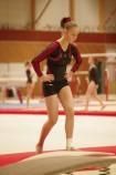 US Roncq Gym Lea Danna IMGP4412