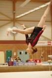 US Roncq Gym Lea Danna IMGP4421