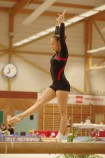 US Roncq Gym Lea Danna IMGP4426