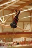 US Roncq Gym Lea Danna IMGP4440