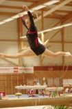 US Roncq Gym Lea Danna IMGP4443