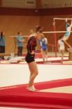 US Roncq Gym Lea Danna IMGP4454