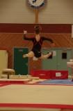 US Roncq Gym Lea Danna IMGP4468