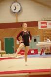 US Roncq Gym Lea Danna IMGP4471