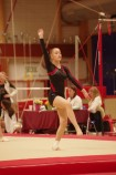 US Roncq Gym Lea Danna IMGP4475
