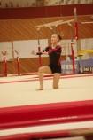 US Roncq Gym Lea Danna IMGP4480