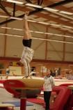 US Roncq Gym Lea Danna IMGP4549