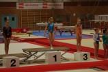 US Roncq Gym Lea Danna IMGP4646