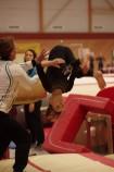 US Roncq Gym Lola Danna IMGP4687