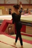 US Roncq Gym Lola Danna IMGP4694
