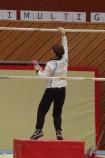 US Roncq Gym Lola Danna IMGP4705