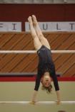 US Roncq Gym Lola Danna IMGP4710