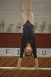 US Roncq Gym Lola Danna IMGP4719