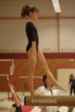 US Roncq Gym Lola Danna IMGP4729