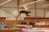 US Roncq Gym Lola Danna IMGP4755