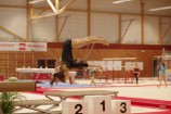 US Roncq Gym Lola Danna IMGP4758