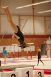 US Roncq Gym Lola Danna IMGP4763