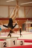 US Roncq Gym Lola Danna IMGP4764