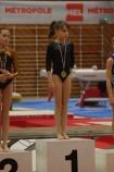 US Roncq Gym Lola Danna IMGP4861