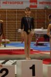 US Roncq Gym Lola Danna IMGP4868