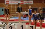 US Roncq Gym Lola Danna IMGP4875