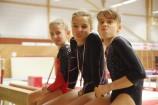 US Roncq Gym Lola Danna IMGP4930