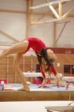 US Roncq Gym Yaelle Vanhoecke IMGP4771
