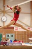 US Roncq Gym Yaelle Vanhoecke IMGP4773