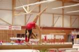US Roncq Gym Yaelle Vanhoecke IMGP4777