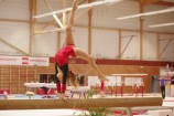US Roncq Gym Yaelle Vanhoecke IMGP4778