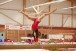 US Roncq Gym Yaelle Vanhoecke IMGP4779