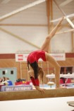 US Roncq Gym Yaelle Vanhoecke IMGP4785