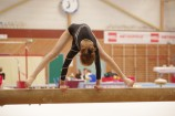 US Roncq Gym Yaelle Vanhoecke IMGP4793