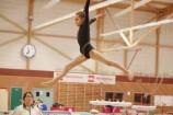 US Roncq Gym Yaelle Vanhoecke IMGP4798