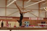 US Roncq Gym Yaelle Vanhoecke IMGP4800