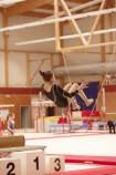 US Roncq Gym Yaelle Vanhoecke IMGP4806