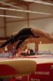 US Roncq Gym Yaelle Vanhoecke IMGP4830