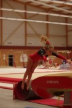 US Roncq Gym Yaelle Vanhoecke IMGP4838