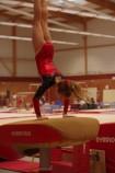 US Roncq Gym Yaelle Vanhoecke IMGP4842