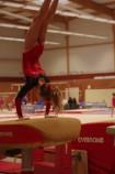 US Roncq Gym Yaelle Vanhoecke IMGP4843